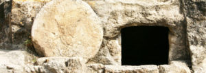 He is Risen | Happy Easter