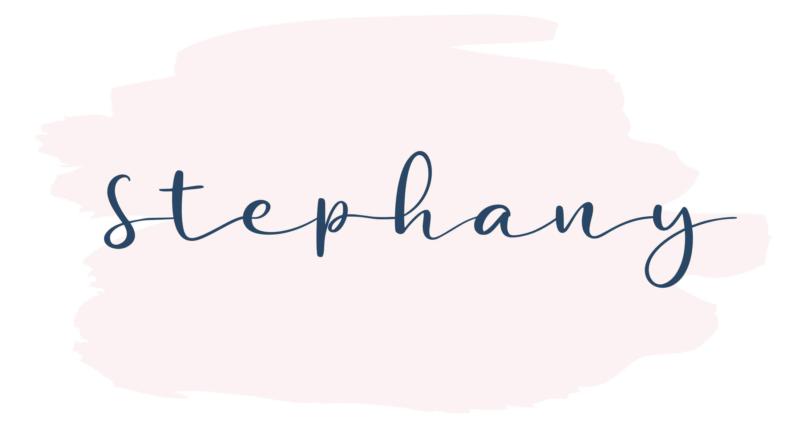 Stephany Dedman